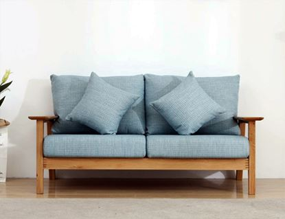 Picture of Sofa Bắc Âu